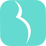 Ovia Pregnancy Tracker ratings, reviews, and more.