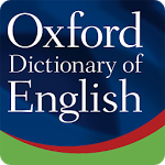 Oxford Dictionary of English ratings, reviews, and more.