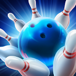 PBA® Bowling Challenge ratings, reviews, and more.
