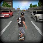 PEPI Skate 3D ratings, reviews, and more.