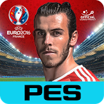 PES COLLECTION ratings, reviews, and more.