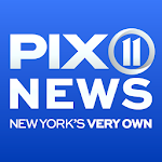 PIX11 ratings and reviews, features, comparisons, and app alternatives