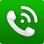 PP – Dialer and Contacts ratings, reviews, and more.