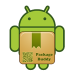 Package Buddy Pro ratings and reviews, features, comparisons, and app alternatives