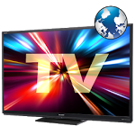 Pak TV Live World Channels ratings, reviews, and more.