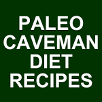 "Paleo ""Caveman"" Diet Recipes ratings and reviews, features, comparisons, and app alternatives"