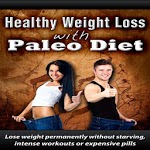 Paleo Diet & Weight Loss Guide ratings and reviews, features, comparisons, and app alternatives