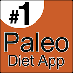 Paleo Diet Plan ratings and reviews, features, comparisons, and app alternatives