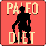 Paleo Diet for Weight Loss ratings and reviews, features, comparisons, and app alternatives