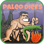 Paleo Diets & Recipes ratings and reviews, features, comparisons, and app alternatives