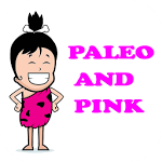 Paleo and Pink (Paleo Diet) ratings and reviews, features, comparisons, and app alternatives