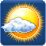 Palmary Weather ratings and reviews, features, comparisons, and app alternatives