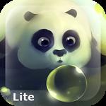 Panda Dumpling Lite ratings and reviews, features, comparisons, and app alternatives