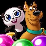 Panda Pop ratings, reviews, and more.