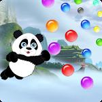 Panda Pop 2015 ratings, reviews, and more.