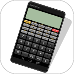 Panecal Scientific Calculator ratings, reviews, and more.