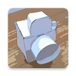 Paper Camera ratings and reviews, features, comparisons, and app alternatives