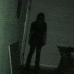 Paranormal Activity Game ratings and reviews, features, comparisons, and app alternatives