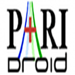 PariDroid ratings and reviews, features, comparisons, and app alternatives