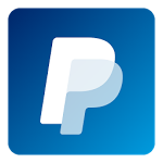 PayPal ratings and reviews, features, comparisons, and app alternatives