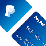 PayPal Prepaid ratings and reviews, features, comparisons, and app alternatives