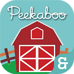 Peekaboo Barn ratings and reviews, features, comparisons, and app alternatives