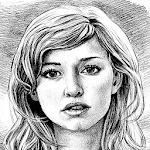 Pencil Sketch ratings, reviews, and more.