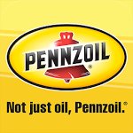 Pennzoil ratings and reviews, features, comparisons, and app alternatives