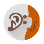 Perfect Ear 2 ratings and reviews, features, comparisons, and app alternatives