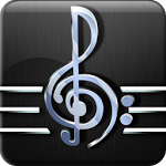 Perfect Ear Pro ratings and reviews, features, comparisons, and app alternatives