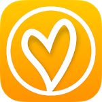 Perkd - Loyalty Cards ratings and reviews, features, comparisons, and app alternatives