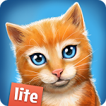 PetWorld: Animal Shelter LITE ratings and reviews, features, comparisons, and app alternatives