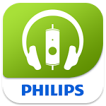 Philips Headset ratings and reviews, features, comparisons, and app alternatives