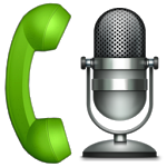 Phone Recorder ratings and reviews, features, comparisons, and app alternatives