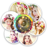 Photo Collage - InstaMag ratings and reviews, features, comparisons, and app alternatives