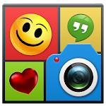 Photo Collage Maker ratings and reviews, features, comparisons, and app alternatives