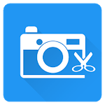 Photo Editor ratings and reviews, features, comparisons, and app alternatives