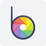 Photo Editor by BeFunky ratings and reviews, features, comparisons, and app alternatives