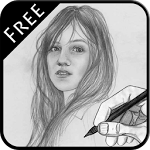 Photo Sketch : Pencil Sketch ratings and reviews, features, comparisons, and app alternatives