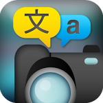 Photo Translator Free ratings, reviews, and more.