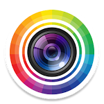 PhotoDirector Photo Editor App ratings, reviews, and more.