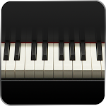 Piano ratings and reviews, features, comparisons, and app alternatives