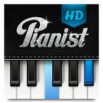 Piano + ratings, reviews, and more.