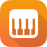 Piano Companion: chords,scales ratings and reviews, features, comparisons, and app alternatives