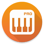 Piano Companion PRO: chord ratings and reviews, features, comparisons, and app alternatives