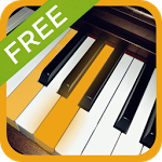Piano Ear Training Free ratings, reviews, and more.
