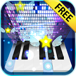 Piano Holic(rhythm game)-free ratings and reviews, features, comparisons, and app alternatives