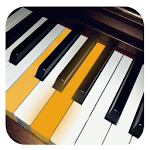 Piano Interval Training ratings and reviews, features, comparisons, and app alternatives