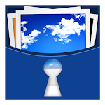 Pic Lock- Hide Photos & Videos ratings and reviews, features, comparisons, and app alternatives