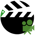 PicPac Stop Motion & TimeLapse ratings and reviews, features, comparisons, and app alternatives
